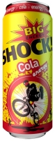bigshock-cola-energy-drink-plechs