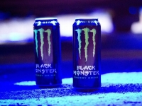 black-monster-energy-drink-russia2s