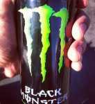 black-monster-energy-drinks-russia-hs
