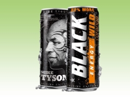 black-energy-drink-wild-orange-330ml-biedronka1s