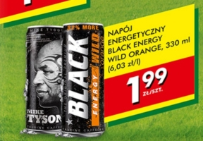 black-energy-drink-wild-orange-330ml-biedronka2s