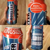 booster-king-size-energy-drink-can-1-liters