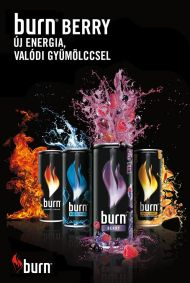 burn-energy-berry-hungarys