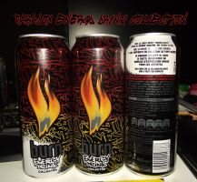 burn-energy-drink-collector-x-nasty-frances