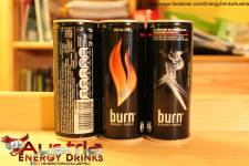 burn-energy-drink-gigi-ruf-editions