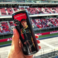 burn-limited-edition-spain-gp-kimi-raikkonens