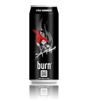 burn-stale-sandbech-energy-drink-limited-edition-winter-olympic-games-sochi-2014-can-norways