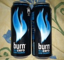 burn-bajazero-spain-blue-refresh-drinks