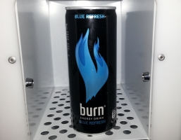burn-blue-refresh-all-new-can-250ml-polands