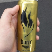 burn-energy-drink-gold-can-royal-turkey-enerji-icecegi-turkiyes