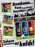 burn-energy-turkey-galatasaray-fenerbache-besiktas-istanbul-can-limited-editions