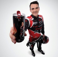 burn-limited-edition-can-hungary-michelisz-norbi-norberts