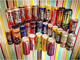 candy-store-relentless-origin-ultra-boost-sobe-pure-rush-monster-rehab-rockstars