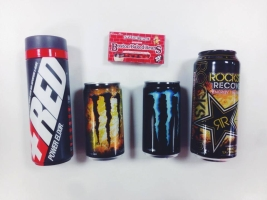 the-candy-store-rockstar-recovery-energy-tea-lemonade-mini-monster-lo-carb-rehab-reds