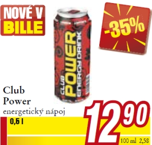 club-power-akce-billa