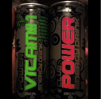 club-power-energy-drink-vitamin-draslik-horcik-vapnik-black-by-honzas