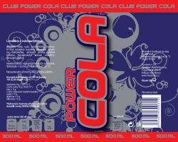 club-power-cola-not-energy-drink-500ml-can-maxdrinks-czs