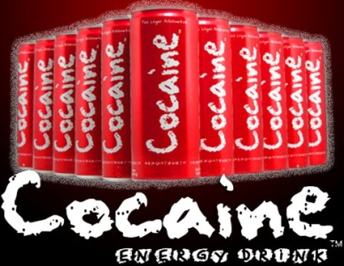 cocaine-energy-drink-packs