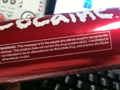 cocaine-energy-drink-warnings