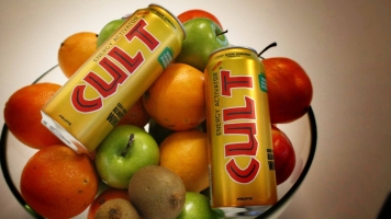 cult-raw-energy-fruits-mango-orange-passion-fruitss