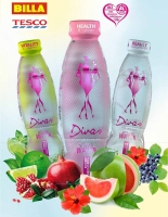 divas-vitamin-water-health-beauty-vitaliny-new-vitamin-energys