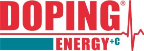 doping-c-energy-drink-logo