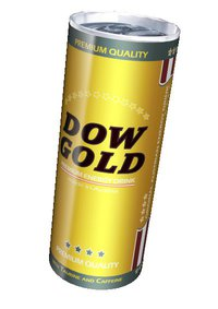 dow-gold2