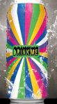 drinkme-made-for-yous