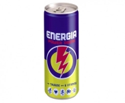 energia-power-drinks