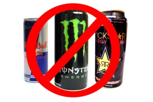 energy-drink-bans