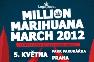 fakeer-million-marihuana-march-2012s