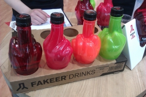 fakeer-drinks-energy-raspberry-lemon-orange-pets