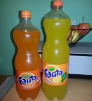 fanta-czech-tunis-egypt-orange-reviews