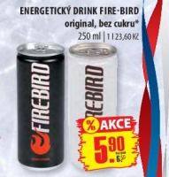 firebird-energy-drink-black-white-sugarfree-penny-markets