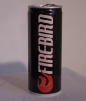firebird-energy-drink-penny-markets