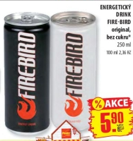 firebird-sugarfree-white-new-energy-drink-bez-cukru-penny-markets