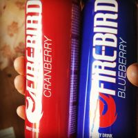 firebird-energy-drink-cranberry-blueberry-lime-250ml-penny-market-billas