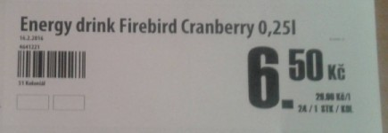 firebird-energy-drink-cranberry-can-penny-markets