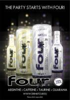 four-maxed-grape-citrus-absinthe-energy-drinks