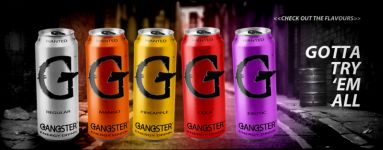 gangster-energy-drink-gotta-try-them-alls