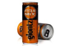 glontz-classic-energy-drinks