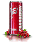 guarana-energy-drink-cranberrys