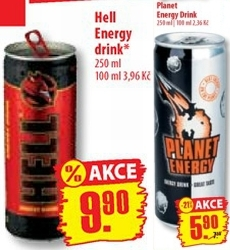 hell-energy-drink-akcepm