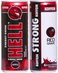 hell-strong-apple-red-grape-38mgs