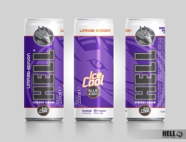 hell-energy-drink-ice-cool-blueberry-2014-edition-hungary-officials
