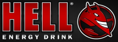 hell-energy-drink-logos