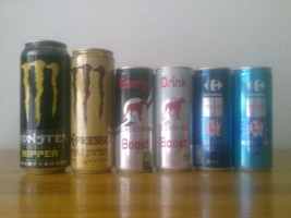 italie-monster-xpresso-hammers