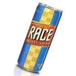 italie-race-energy-drink-olds