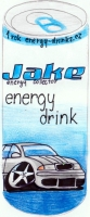 jake-energy-drinks-octavias