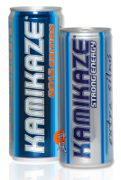 kamikaze-energy-drink-effective-stimuls